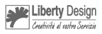 Liberty Design - HTML freelancer Pistoia