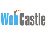 Webcastle Technologies Limited