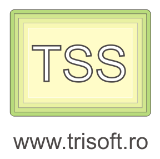 TRI SOFTWARE SOLUTIONS