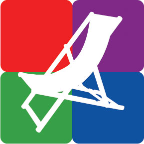 Deckchair UK - XHTML freelancer Bristol