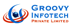 Groovy Infotech Private Limited - AngularJS freelancer Jaipur