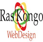 RasKongoDesign - Marketing freelancer Borgogna