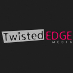 Twisted Edge Media - Photoshop freelancer North yorkshire