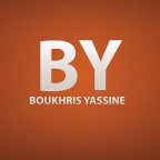 bks-yas - HTML freelancer Tunisia
