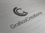 Grafico Creations - Compositing freelancer India