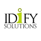 Idify Solutions LLP - ColdFusion freelancer Haryana