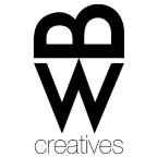 BWcreatives - Drupal freelancer Carinzia