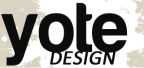 Yote Design - Tedesco freelancer Slovenia