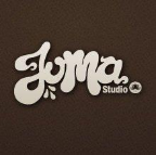 Juma Studio - Moda design freelancer Bogota