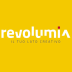 revolumia - CAD freelancer Croazia