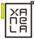Xanela Technologies - Cisco freelancer Galizia