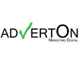 AdvertOn