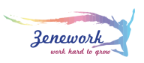 Zenework - Oracle freelancer Punjab