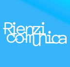 Rienzi Comunica - Flash Design freelancer Ticino
