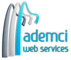 ADEMCI Web Services - SEO freelancer Sevilla