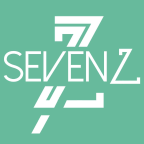 Seven Z - We Love Design!