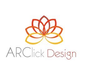 ARClickDesign