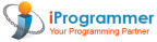 iProgrammer LLC - AJAX freelancer Stati uniti