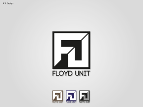 Contest Floyd Unit