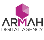Armah Digital Agency - Joomla freelancer Campania