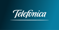 Telefonica DataCenter Systems Engineer (ca. 1000m2 )