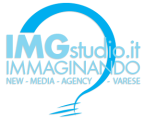 Immaginando srl - Rigging freelancer Piemonte