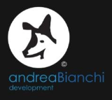 AndreaBianchi Developer