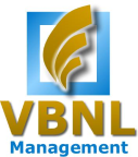 VBNL Management UG ( haftungsbeschränkt ) - AngularJS freelancer Sassonia