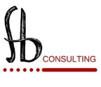 Francesco Bruscoli Consulting
