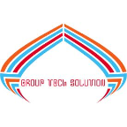 Grouptechsolution - Perl freelancer Bengala occidentale