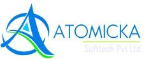 Atomicka Softtech Pvt Ltd - EJB freelancer Tamil nadu