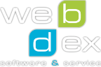 webdex.at - software & service - Flex freelancer Carinzia