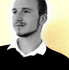 SEO/SEA: Christian Metz - Ambiente freelancer Germania