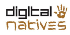 Digital Natives -  freelancer Budapest