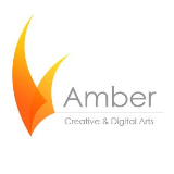 Amber Creative & Digital Arts