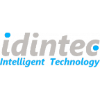 Idintec Intelligent Technology, CB - Windows freelancer Comunità valenzana