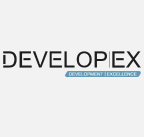 DevelopEx - Zend freelancer Kyiv city