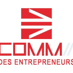 COMM DES ENTREPRENEURS - WordPress freelancer Ile-de-france