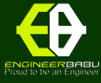 Engineerbabu Pvt Ltd - Animazione freelancer Indore