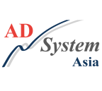 AD System - Javascript freelancer Tailandia