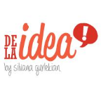 De La Idea - Arte freelancer Cile