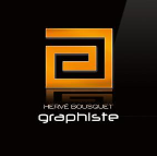 GRAPHISTE ON LINE - SQL Server freelancer Aquitania