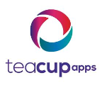 TeaCupApps - Backup freelancer Chiclana de la frontera