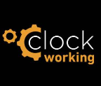 ClockWorking - Cocoa freelancer Madrid