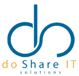 doShare IT Solutions