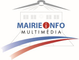 Mairie Info Multimedia