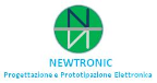 NEWTRONIC -  freelancer Caivano