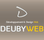 Deubyweb - AJAX freelancer Gironda