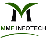 MMF Infotech Technologies Pvt Ltd