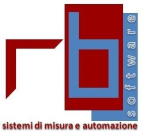 ErreBi Software - Arduino freelancer Provincia di pavia